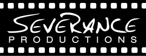 Severance Productions